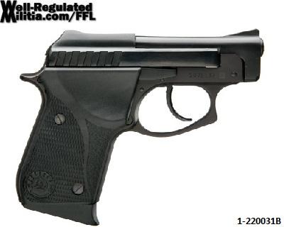 1-220031B