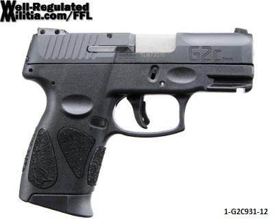 1-G2C931-12