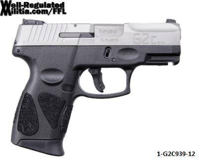 1-G2C939-12