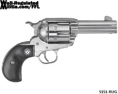 5151-RUG