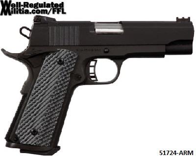 51724-ARM