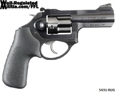 5431-RUG