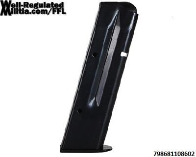 MAG-P226-40-357-10