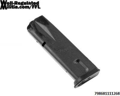 MAG-P229-9-13-B