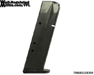 MAG-226-43-12-PF