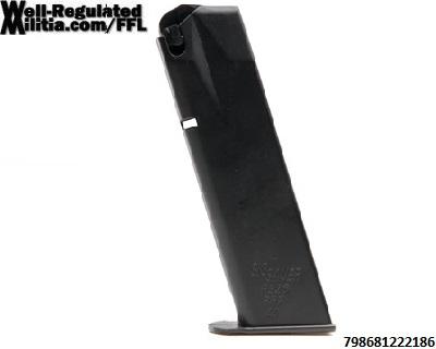 MAG-P226-40-12