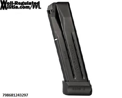 SP2022-9-MAG