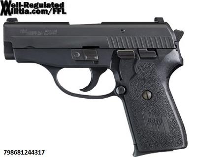 239-357-BSS