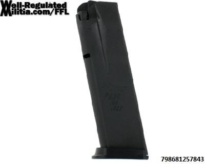 MAG-P229-40-357-12