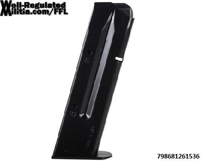 MAG-P226-9-10