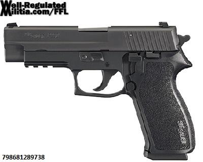 220R-45-B