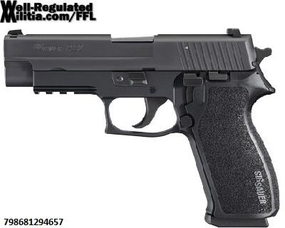 220R-45-BSS