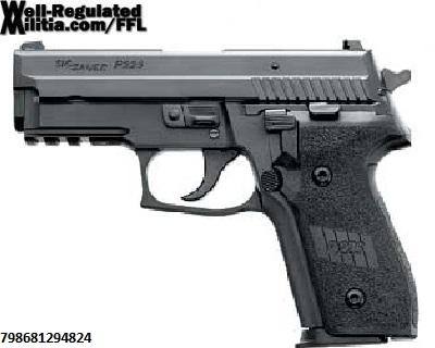 229R-9-BSS-MA