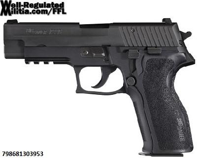E26R-9-BSS