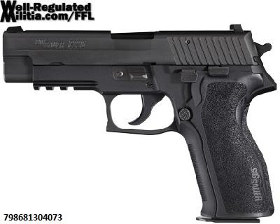 E26R-357-BSS