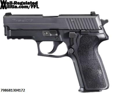 E29R-9-BSS