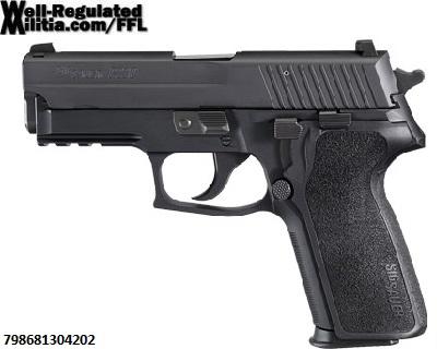 E29R-357-BSS