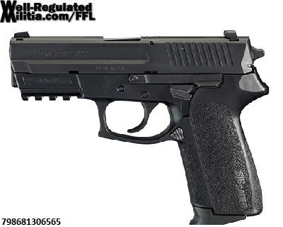 SP2022-357-BSS