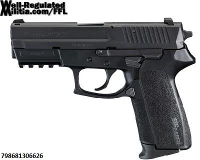 SP2022-357-B