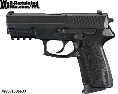 SP2022-40-B