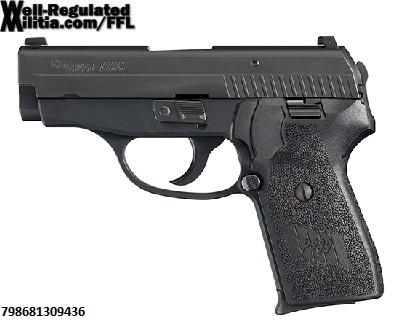 239-357-BSS-DAK