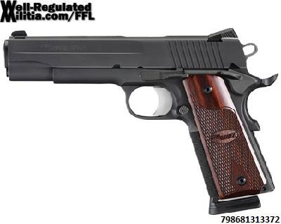 1911-45-BSS