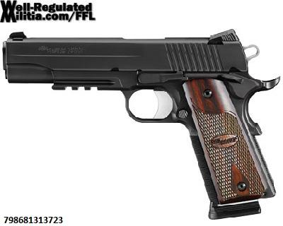 1911R-45-BSS