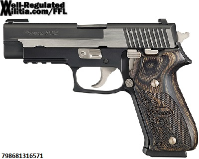 220R-45-EQ