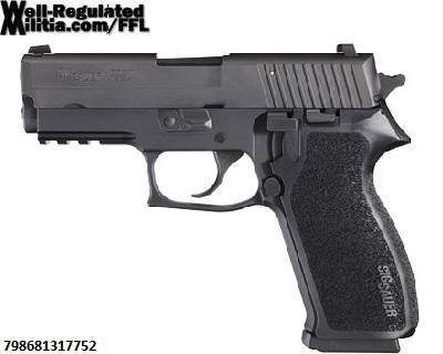 220R3-45-BSS