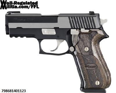 220R3-45-EQ