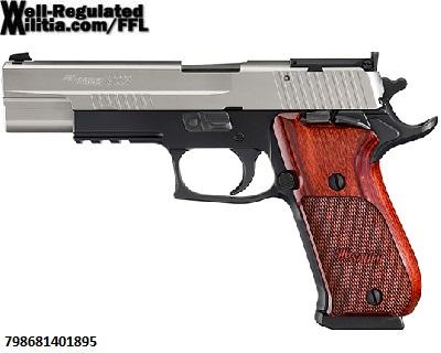 220BR5-45-TAS-SUP