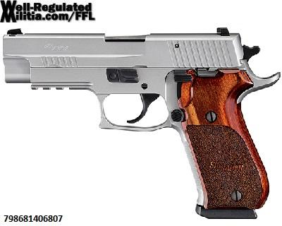 220R-45-SSE