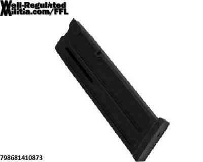 MAG-P226-22-10