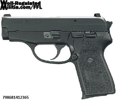 239-9-SAS2B