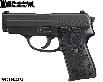 239-40-SAS2B