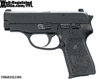 239-357-SAS2B