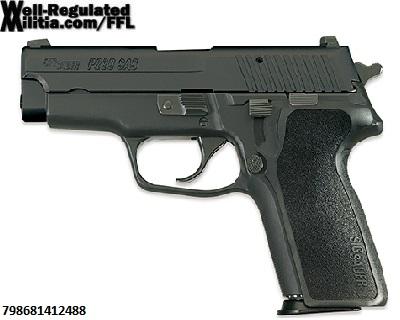 E29-9-SAS2B