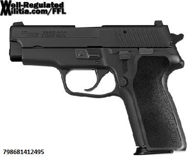 E29-40-SAS2B