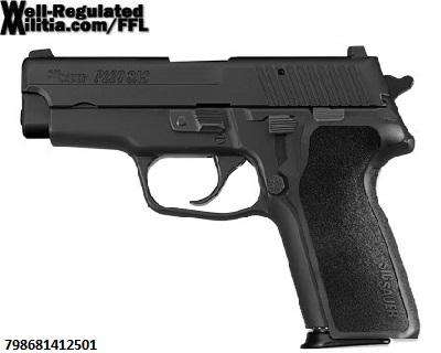 E29-357-SAS2B