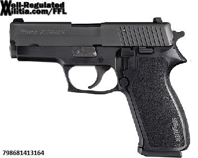 220R3-45-SAS2B