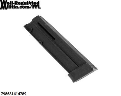 MAG-P229-22-10