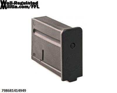 MAG-556R-556-10