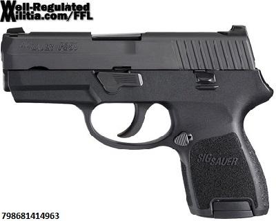 250SC-9-BSS