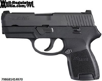 250SC-40-BSS