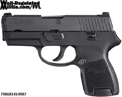 250SC-357-BSS