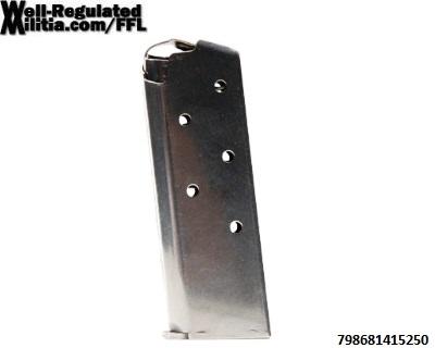 MAG-238-380-6
