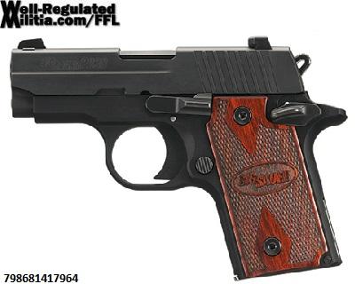 238-380-RG