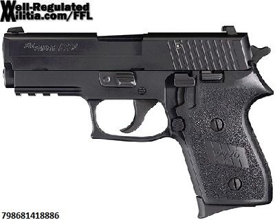 220COR-45-BSS