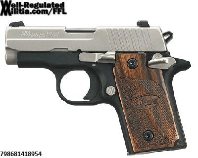 238-380-SAS