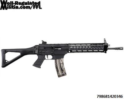 R522-16B-CS